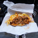 batignolles lesbatignolles paris 17 kebab frite bodrum