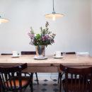 paris 17 batignolles lesbatignolles restaurant neobistrot gareaugorille gare au gorille