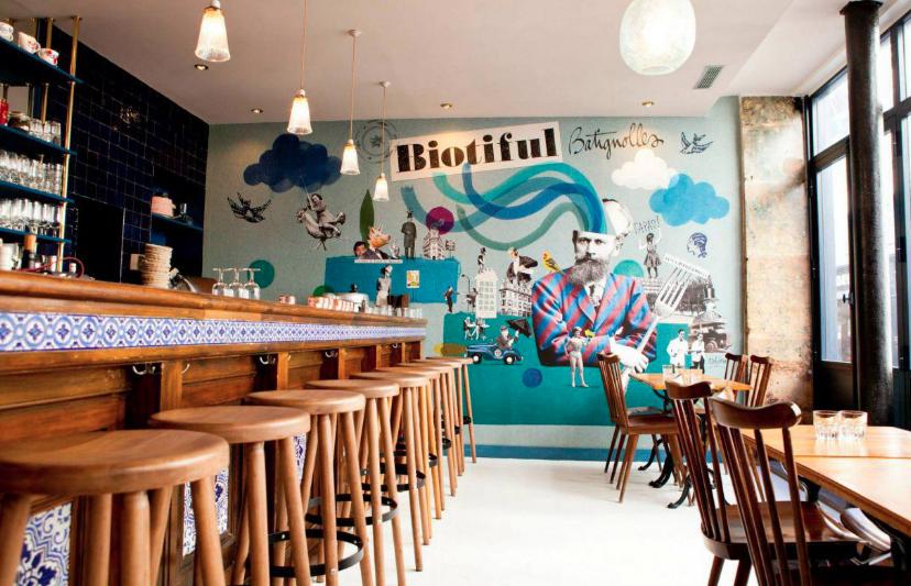 batignolles lesbatignolles paris 17 food biotiful restaurant