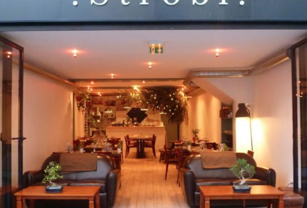 batignolles lesbatignolles paris17 restaurant strobi