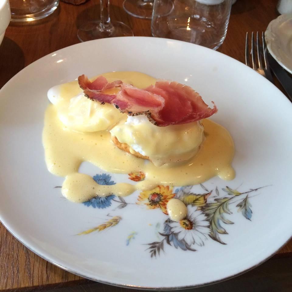 batignolles lesbatignolles paris 17 viola restaurant italien brunch
