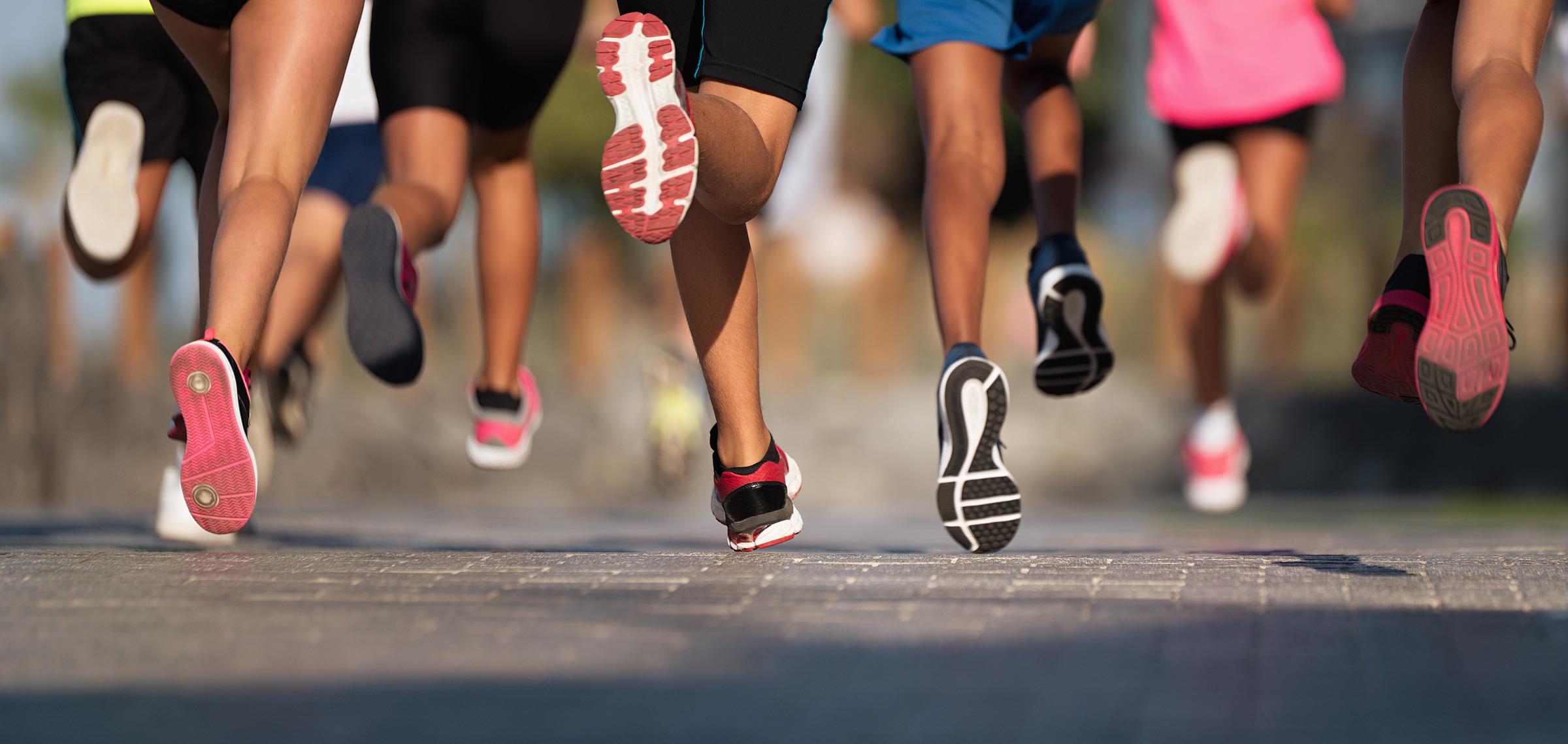 batignolles lesbatignolles paris17 boostbatignolles sport running