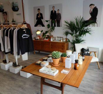 noyoco vetement magasin batignolles