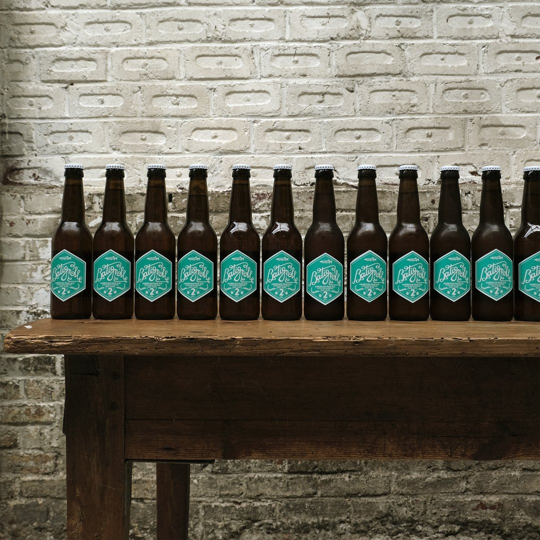 batignolles lesbatignolles paris 17 biere batignolle