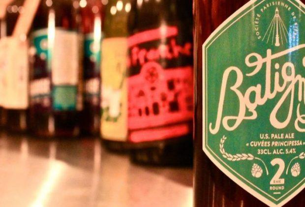 biere batignolle batignolles