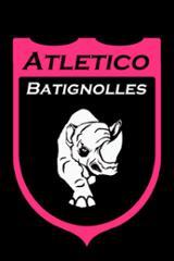 batignolles lesbatignolles paris17 atletico sport football