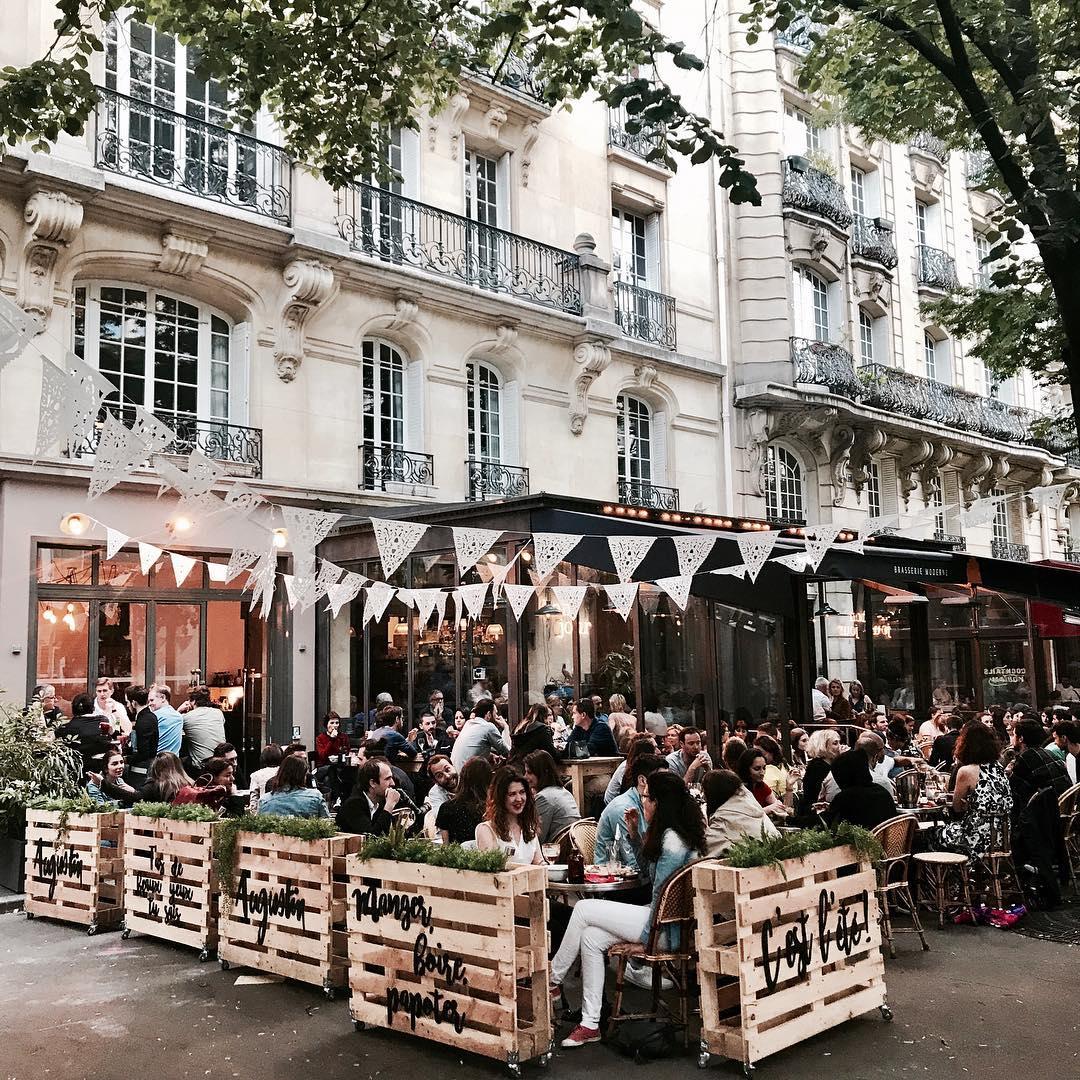 paris17 batignolles lesbatignolles terrasse top5 augustin