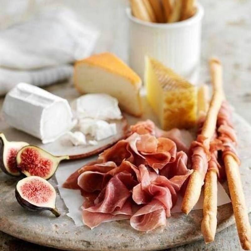 batignolles lesbatignolles paris 17 restaurant apero pistache