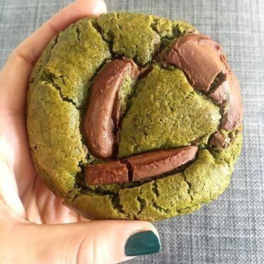 restaurant batignolles lesbatignolles paris 17 blog food shop cookie scoopmeacookie