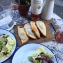 restaurant batignolles lesbatignolles paris 17 blog food argentine casero empanadas