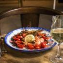 batignolles lesbatignolles paris 17 food mammaprimi restaurant italien bigmammagroup