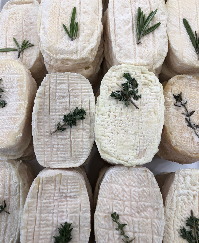 batignolles lesbatignolles paris 17 food cremeriedu17 cremerie fromage