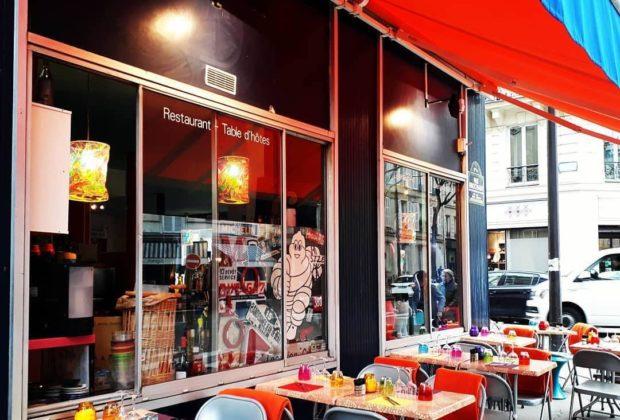batignolles lesbatignolles paris17 food costauddesbatignolles restaurant