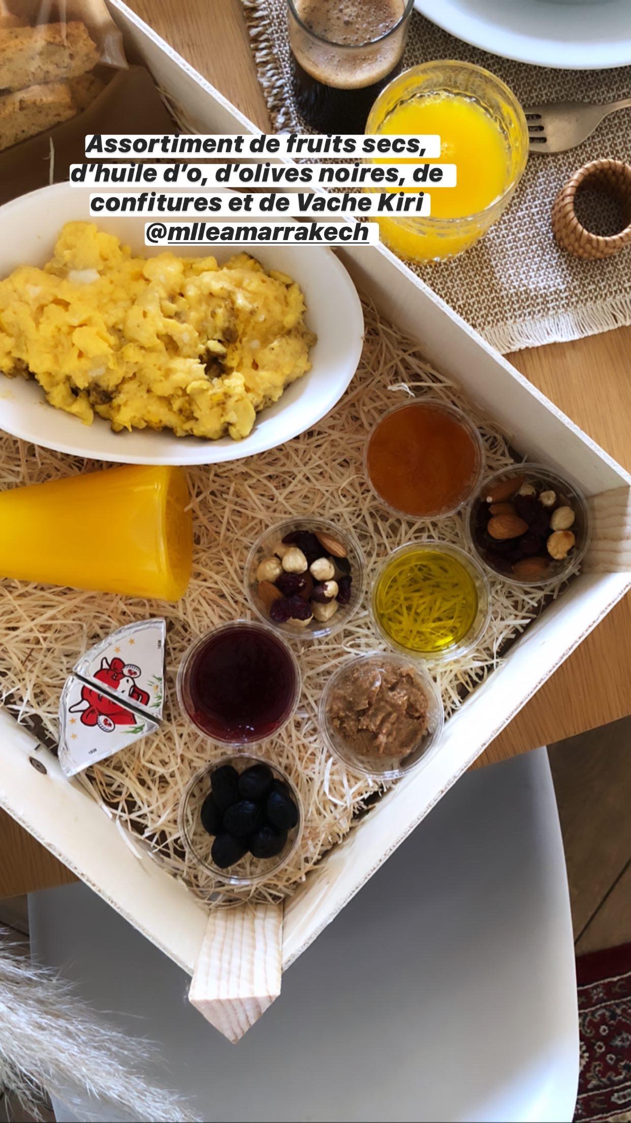 batignolles lesbatignolles paris paris17 blog food maroc marrakech