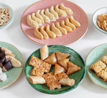 boutique batignolles lesbatignolles paris paris17 blog food maroc marrakech