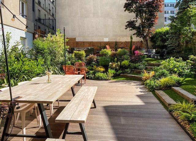 batignolles lesbatignolles paris paris17 blog hotel jardin terrasse topterrasse topterrasse17 topterrassebatignolles