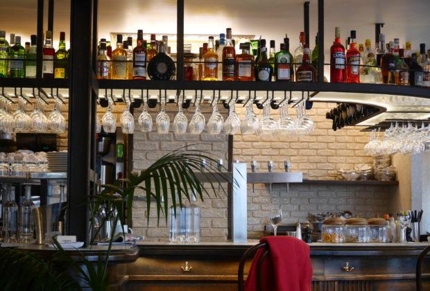 paris 17 batignolles lesbatignolles bar restaurant boire manger
